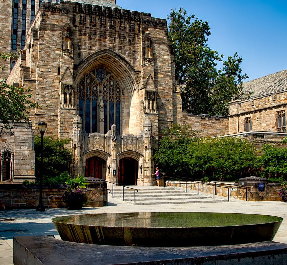 yale-university-in-new-haven-connecticut