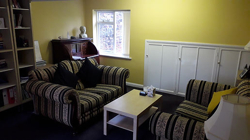 Therapy room 2.jpg