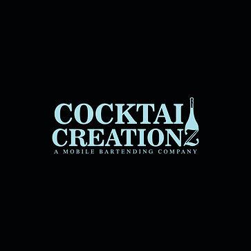 Cocktail Creationz Logo 1.jpg