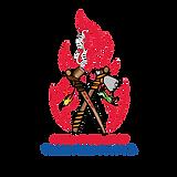 ottawa.flame.logo bb with name.png