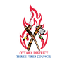 ottawa.flame.logo bb with name.png