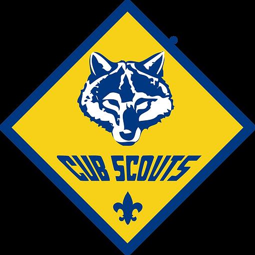 2560px-Cub_Scouting_(Boy_Scouts_of_Ameri