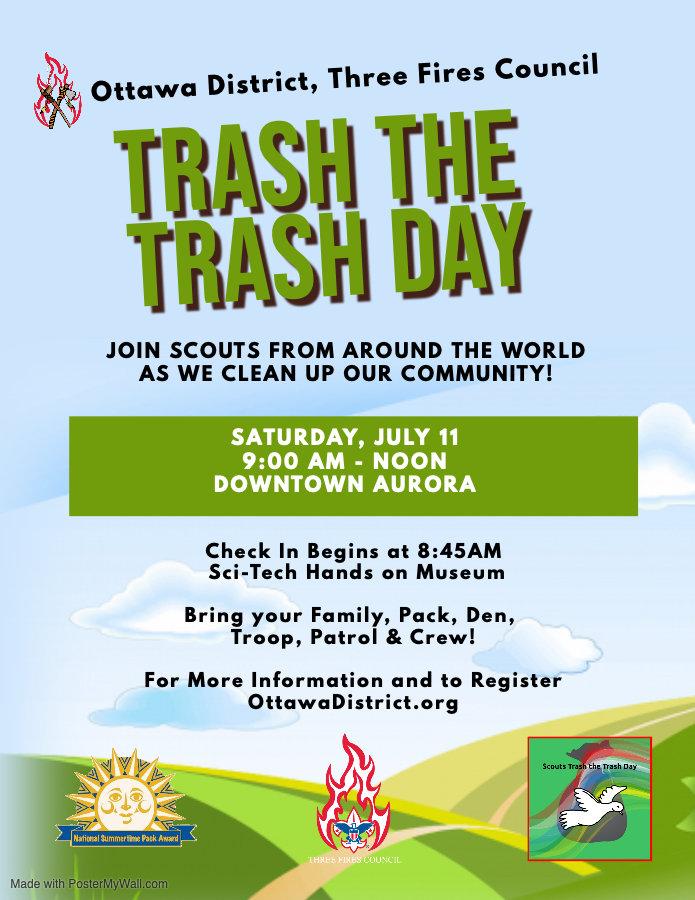 Trash The Trash Day 2020 Flyer.jpg