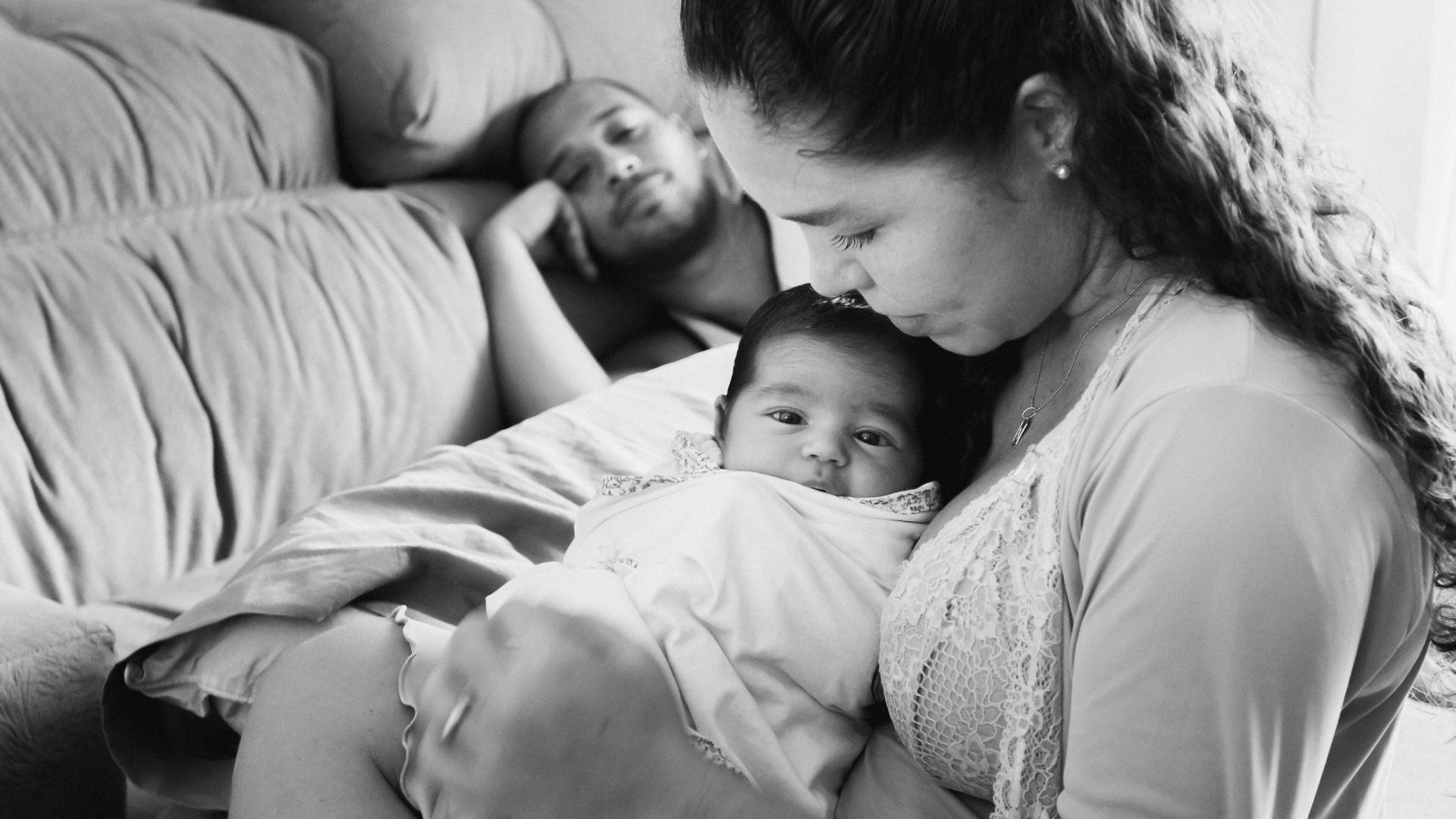 Newborn_Manu_alta%20(137%20of%20146)_edi