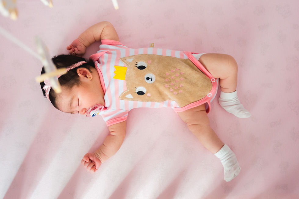 Newborn_Manu_alta (1 of 146).jpg