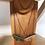 Thumbnail: Iridescent Mountain Reflection Necklace