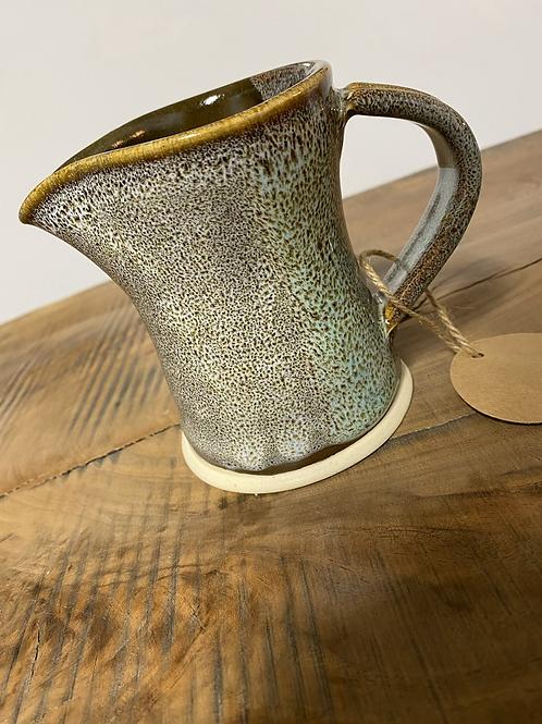 Small creamer/cup