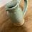 Thumbnail: Creamer/bud or flower vase