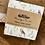Thumbnail: Three Little Birds Goats Milk Soap