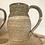 Thumbnail: Earth tones coffee mug