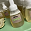 Thumbnail: My Three Sons Foaming Goats Milk Soap