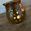Thumbnail: Tea light or candle lantern