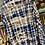 Thumbnail: North Carolina Home flannel