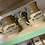 Thumbnail: Rhatigan Farms mugs