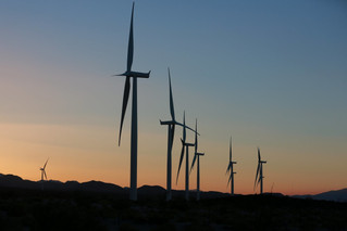 Real Estate Contract Due Diligence for Windpower Acquisition