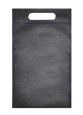 Eco-Bag (1,000-Pack)