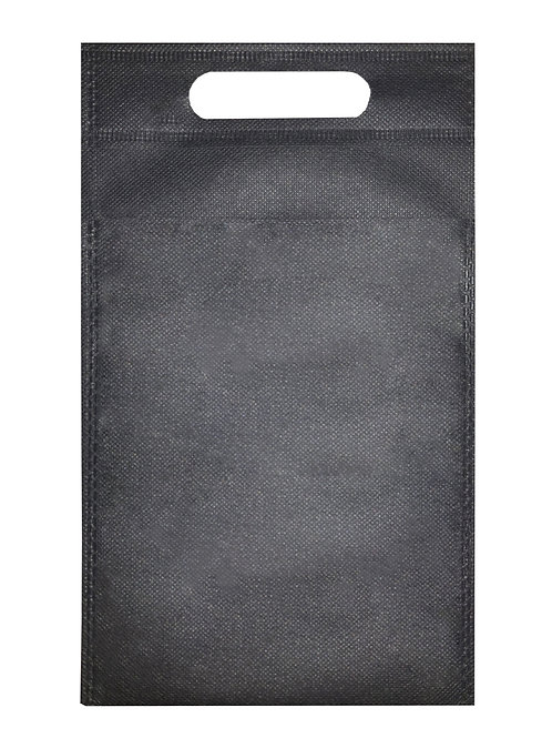 Eco-Bag (1,000-Pack)