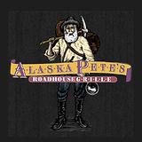 Alaska Petes.jpg