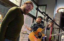 Disc Jockeys, Bands, and Entertainment at Senunas' in Wilkes-Barre