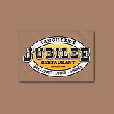 The Jubilee Logo.jpg