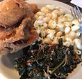 Senunas' Sunday Dinner Feature