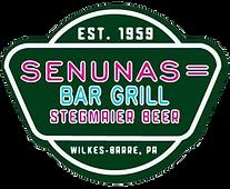 Senunas Logo.png