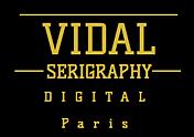 logo-Vidalart.png
