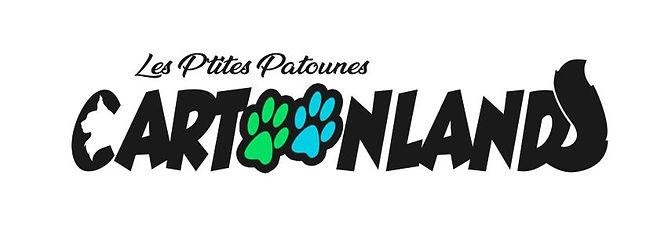 Logo-Cartoonland-Les-Ptites-Patounes[365