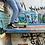 Thumbnail: Plastic Waste Skateboard