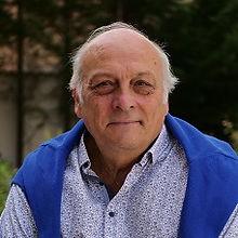 Michel Calard.jpg