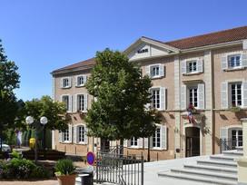 Une nouvelle gouvernance pour Charbonnières-les Bains : c'est possible et ça dépend de vous.