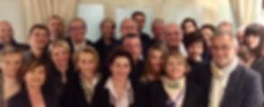 Equipe Ensemble Charbo 2020.JPG