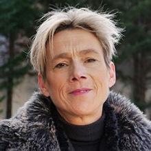 Marie-Estelle BURY DU GARDIN.jpg