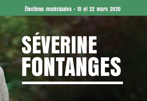 Dimanche 15 mars : votez pour l'avenir de votre commune !
