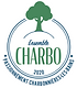 logo Charbo 2020.png