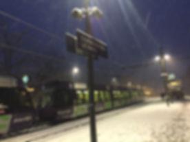 Train tramtrain et neige.jpg