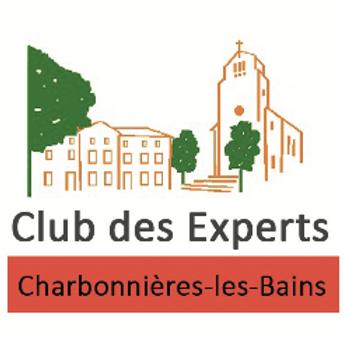 Club des Experts.png