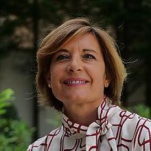 Karine Faussillon.jpg