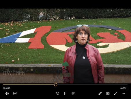 Témoignage : pour des associations vivantes à Charbonnières