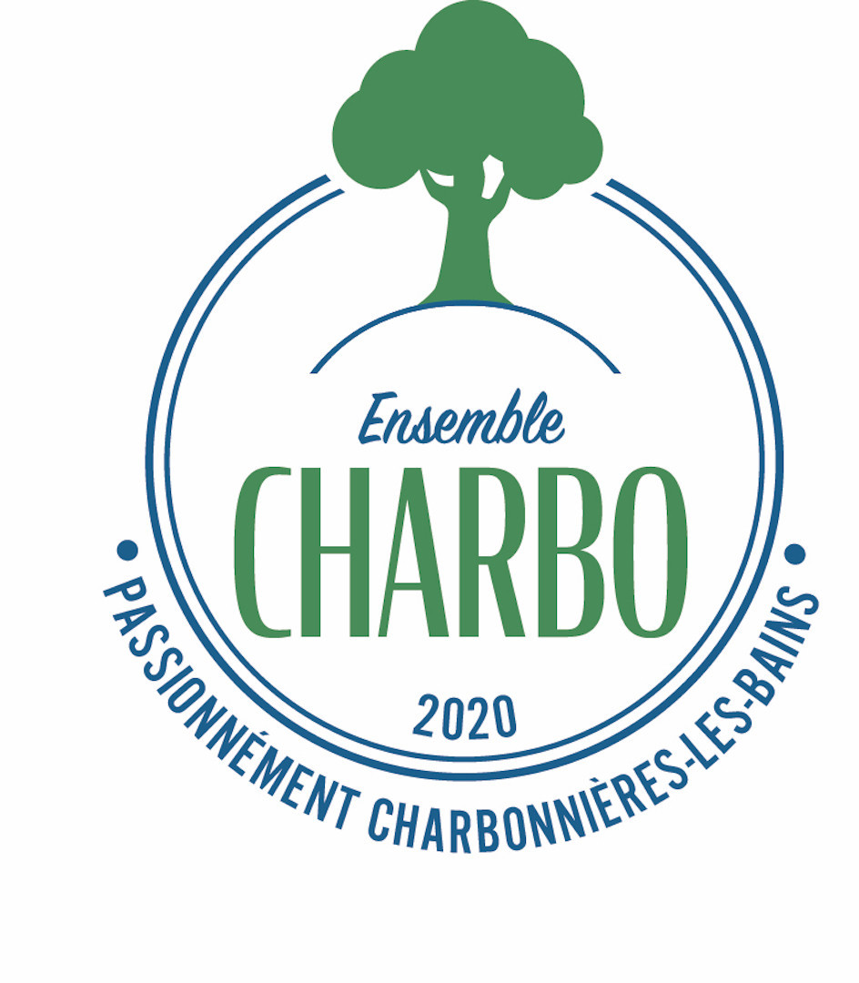 Ensemble Charbo 2020