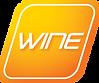 BWB Wine icon