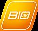 BWB BIO AV Icon