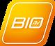The BWB Bio Flame Photometer