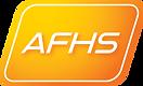 BWB AFHS Icon