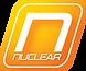 BWB Nuclear icon