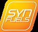 BWB Syn Fuels icon