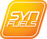SYN Fuels Flame Photometer from BWB Technologies