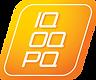 IQ OQ PQ Icon