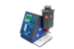 BWB XP Flame photometer
