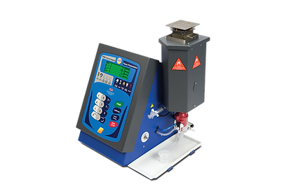 BWB XP Flame photometer